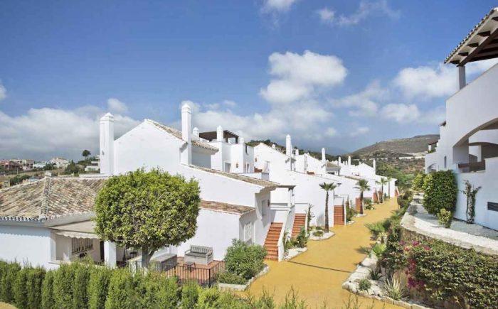 267-03-wohnung-kaufen-costa-del-sol-ansicht