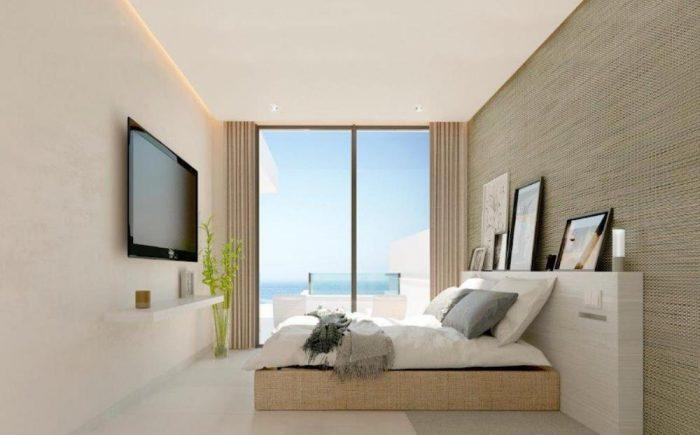 276-06-wohnung-kaufen-costa-del-sol-schlafzimmer-mit-meerblick