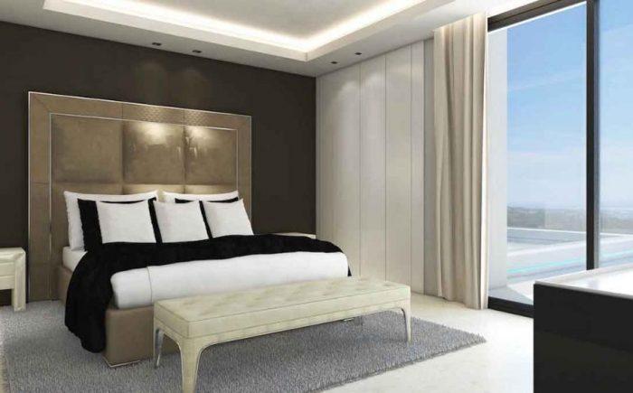 167-05-wohnung-kaufen-costa-del-sol-schlafzimmer