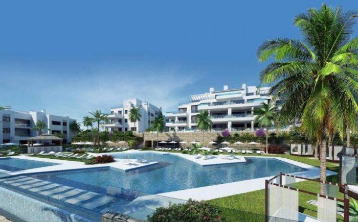 276-08-wohnung-kaufen-costa-del-sol-anlage-mit-swimmingpool