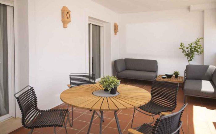 267-07-wohnung-kaufen-costa-del-sol-terrasse