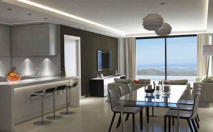 167-03-wohnung-kaufen-costa-del-sol-wohn-essbereich