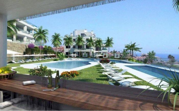 276-12-wohnung-kaufen-costa-del-sol-anlage-mit-swimmingpool