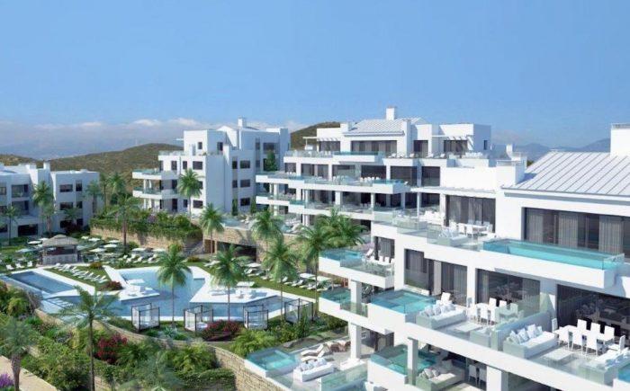 276-07-wohnung-kaufen-costa-del-sol-anlage-mit-swimmingpool
