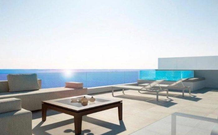276-04-wohnung-kaufen-costa-del-sol-terrasse-mit-pool-und-meerblick