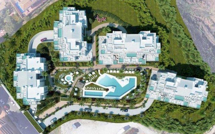 276-15-wohnung-kaufen-costa-del-sol-gesamt-anlage-mit-swimmingpool
