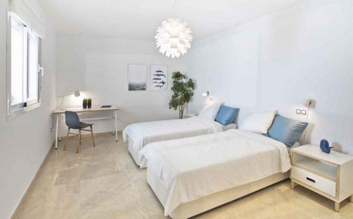 267-10-wohnung-kaufen-costa-del-sol-schlafzimmer