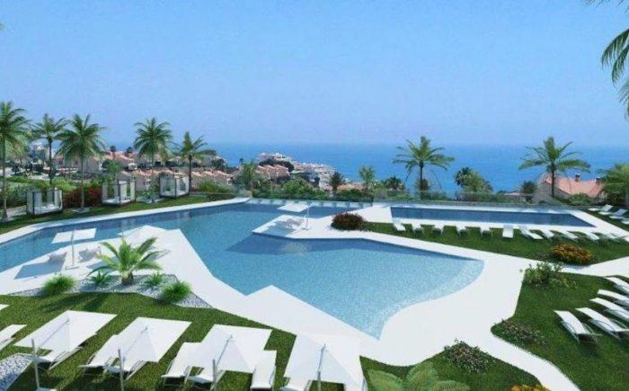 276-14-wohnung-kaufen-costa-del-sol-anlage-mit-swimmingpool