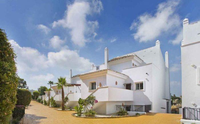 267-02-wohnung-kaufen-costa-del-sol-ansicht