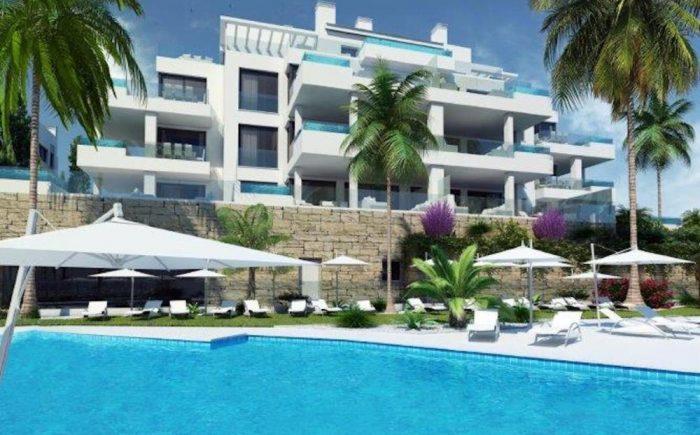 276-10-wohnung-kaufen-costa-del-sol-anlage-mit-swimmingpool
