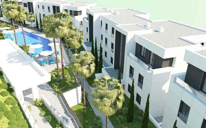 167-10-wohnung-kaufen-costa-del-sol-wohnanlage
