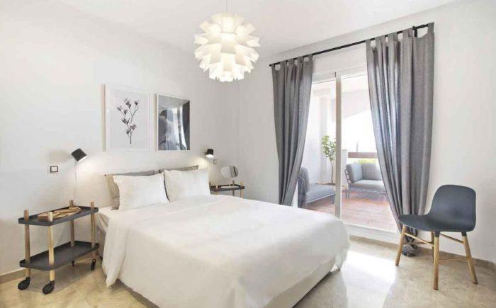267-09-wohnung-kaufen-costa-del-sol-schlafzimmer