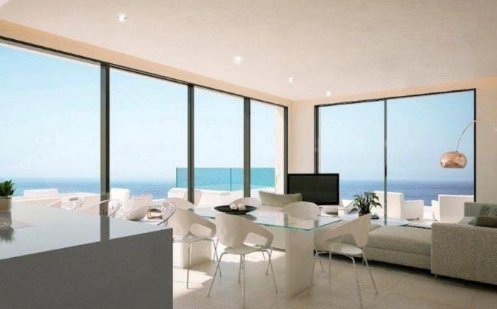 276-02-wohnung-kaufen-costa-del-sol-wohnraum-mit-meerblick