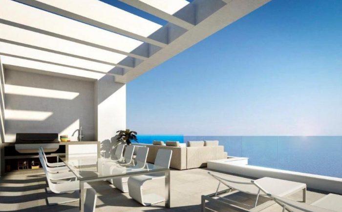 276-01-wohnung-kaufen-costa-del-sol-terrasse-mit-meerblick