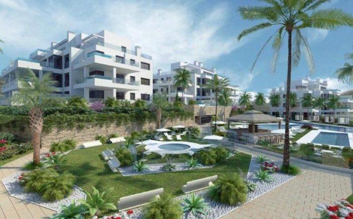 276-09-wohnung-kaufen-costa-del-sol-anlage-mit-swimmingpool