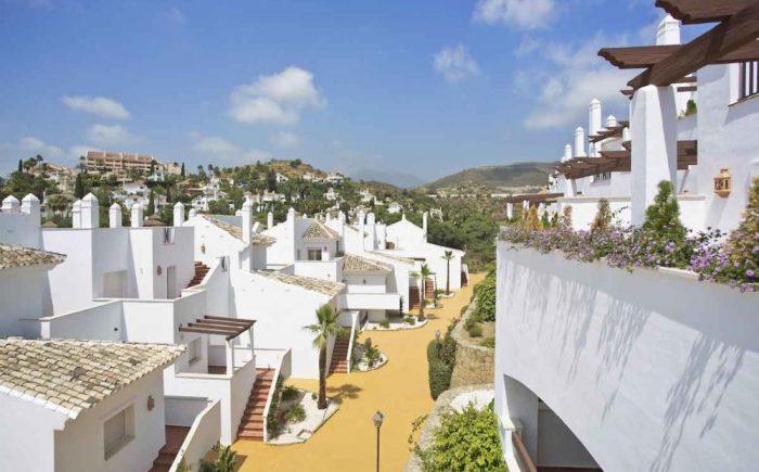 267-04-wohnung-kaufen-costa-del-sol-ansicht