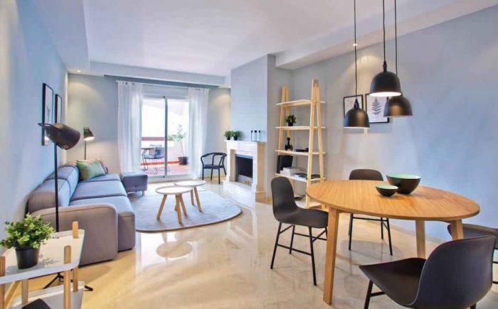 267-06-wohnung-kaufen-costa-del-sol-wohnraum