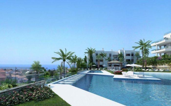 276-13-wohnung-kaufen-costa-del-sol-anlage-mit-swimmingpool