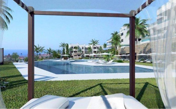 276-11-wohnung-kaufen-costa-del-sol-anlage-mit-swimmingpool