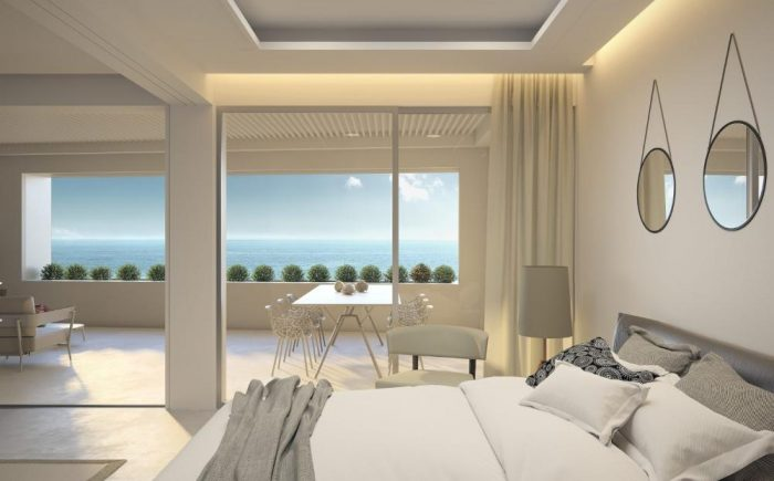205-10-city-wohnung-strand-estepona-schlafzimmer-mit-meerblick