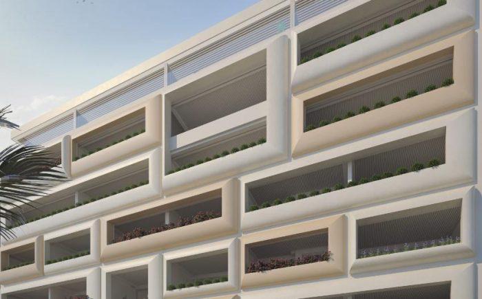 205-13-city-wohnung-strand-estepona-fassade