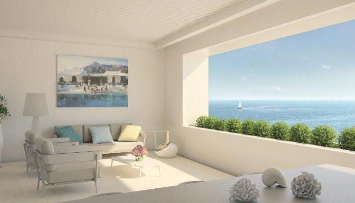 205-01-city-wohnung-strand-estepona-terrasse-mit-meerblick
