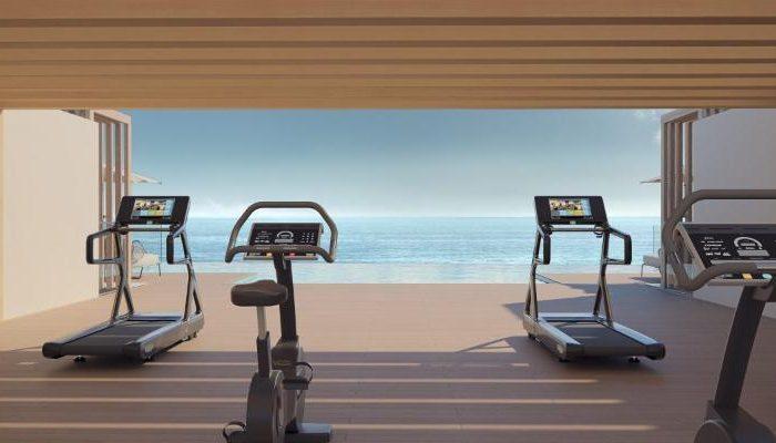 205-14-city-wohnung-strand-estepona-fitness-anlage-auf-der-dachterrasse