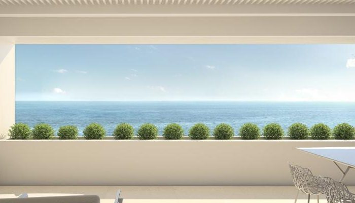 205-08-city-wohnung-strand-estepona-terrasse-mit-meerespanorama