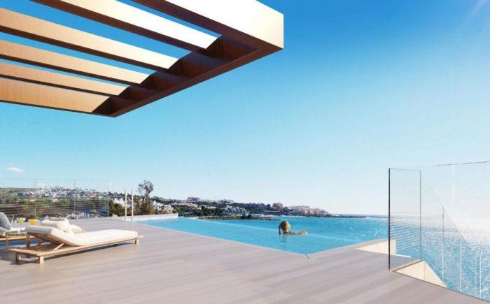307-04-exclusive-wohnung-1.strandlinie-estepona-terrasse-mit-meer