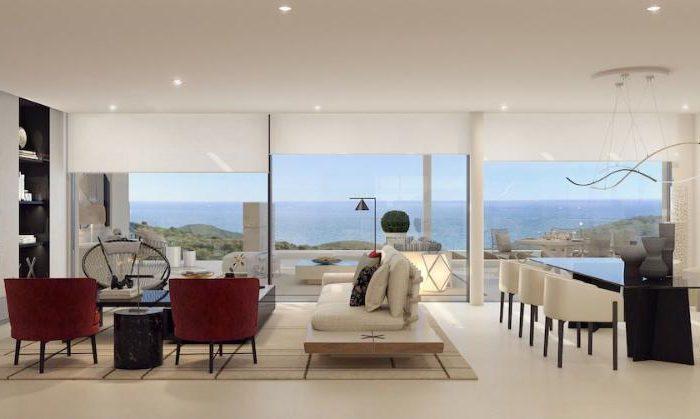 282-04-wohnung-kaufen-marbella-meerblick-wohnraum