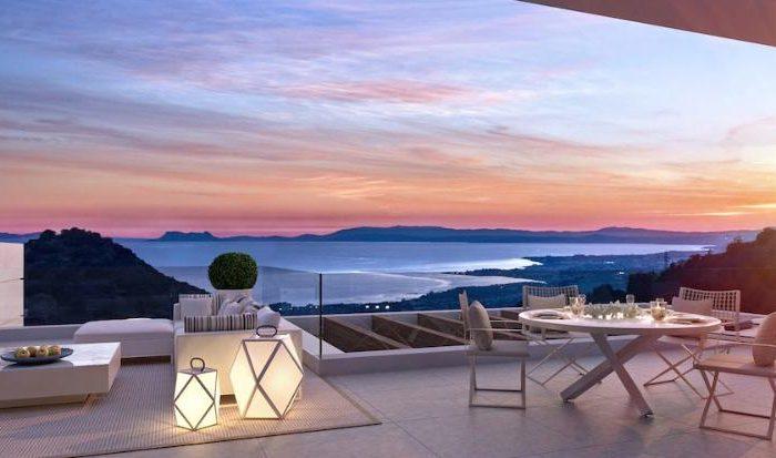282-01-wohnung-kaufen-marbella-meerblick-terrasse