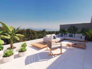 320-02-neue-wohnung-3.strandlinie-torremolinos-penthouse-terrasse