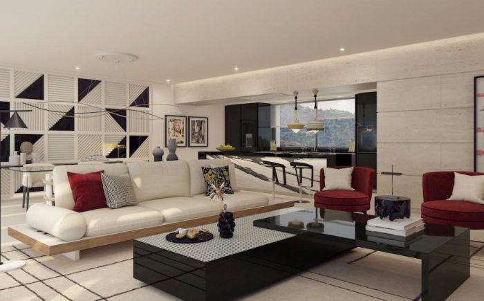 282-06-wohnung-kaufen-marbella-meerblick-wohnraum