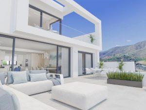 263-01-wohnung-kaufen-mijas-golfplatz-terrasse