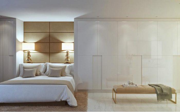 254-05-wohnung-marbella-berge-meerblick-schlafzimmer