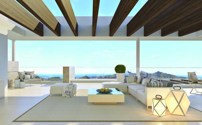 282-02-wohnung-kaufen-marbella-meerblick-terrasse