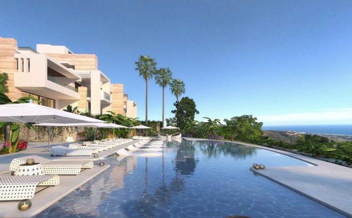 282-11-wohnung-kaufen-marbella-meerblick-swimmingpool