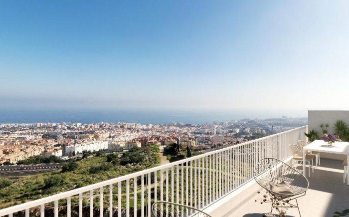 350-01-wohnung-fantastischer-meerblick-benalmádena-terrasse