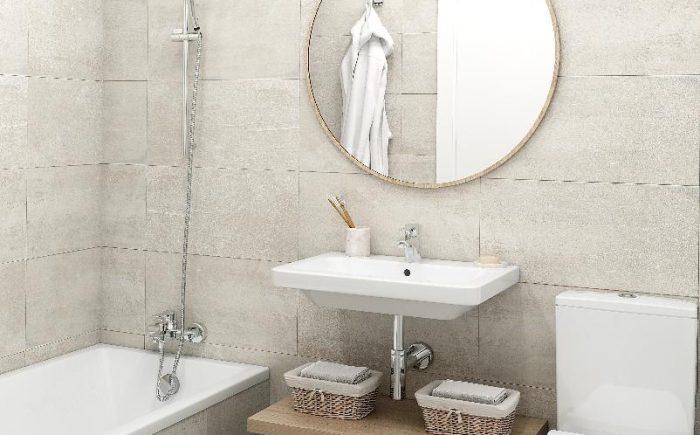 350-12-wohnung-fantastischer-meerblick-benalmádena-bad