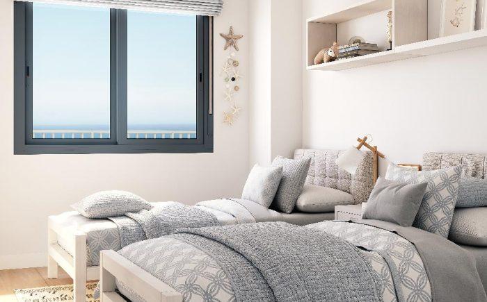350-10-wohnung-fantastischer-meerblick-benalmádena-schlafzimmer