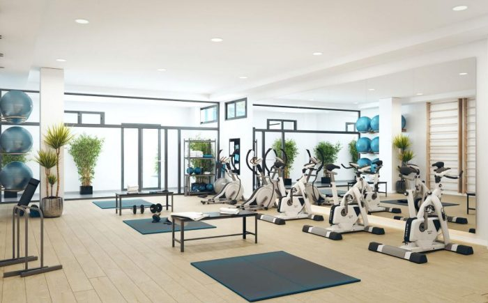 319-12-exclusive-wohnung-meerblick-marbella-cabopino-fitness