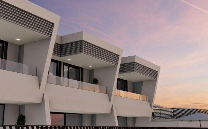 342-10-design-reihenhaus-meerblick-strandnah-mijas-balkone