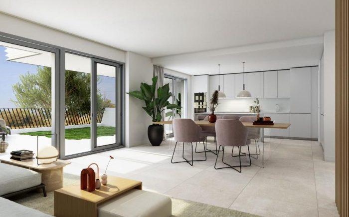 342-04-design-reihenhaus-meerblick-strandnah-mijas-wohn-ess-bereich