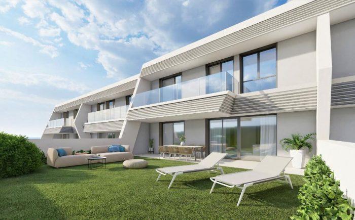 342-03-design-reihenhaus-meerblick-strandnah-mijas-gartenansicht