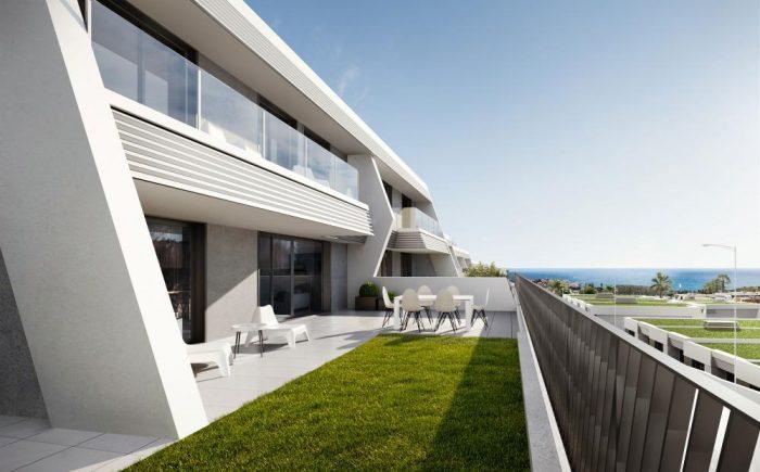 342-01-design-reihenhaus-meerblick-strandnah-mijas-ansicht