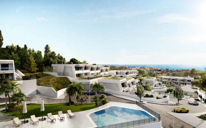 342-09-design-reihenhaus-meerblick-strandnah-mijas-swimmingpool