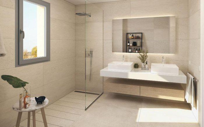 342-07-design-reihenhaus-meerblick-strandnah-mijas-bad