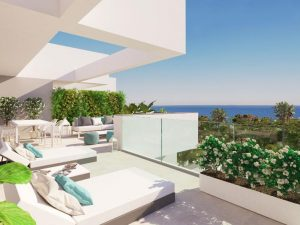 326-02-moderne-wohnung-meerblick-manilva-penthouse-terrasse