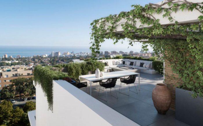 361-04-neue-wohnung-in-gruener-umgebung-torremolinos-terrasse