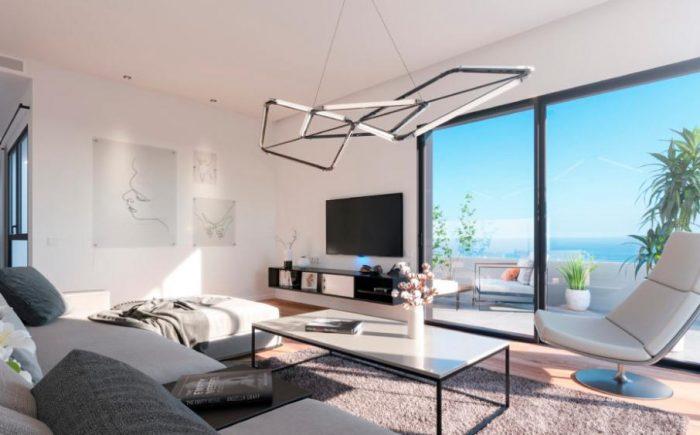 361-05-neue-wohnung-in-gruener-umgebung-torremolinos-wohnraum